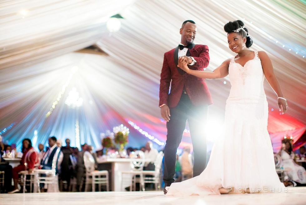 Website Weddings110.JPG
