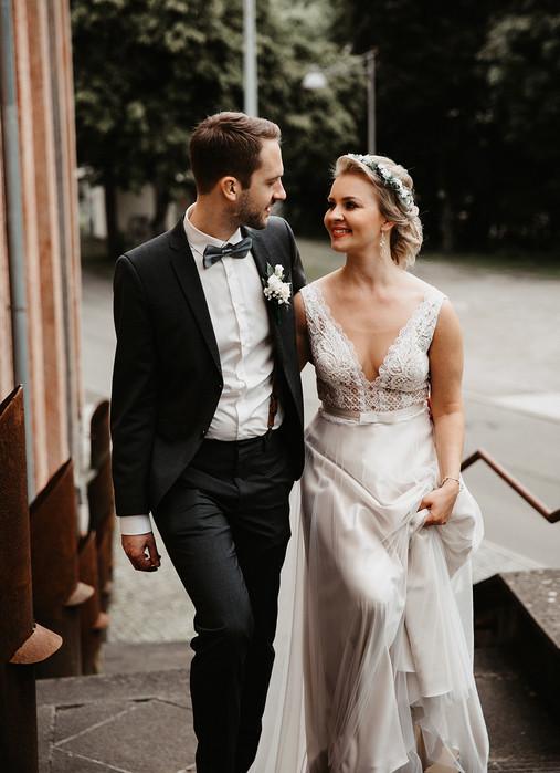 Hochzeit-Fotograf-Schwarzwald-Baar