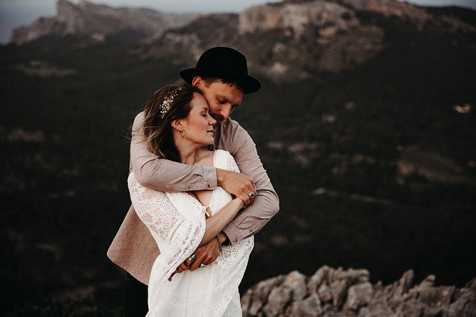 Hochzeit-Fotograf-Mallorca