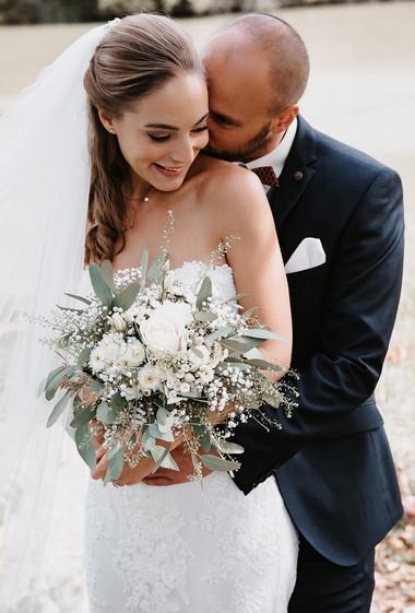 Hochzeit-Fotograf-Villingen