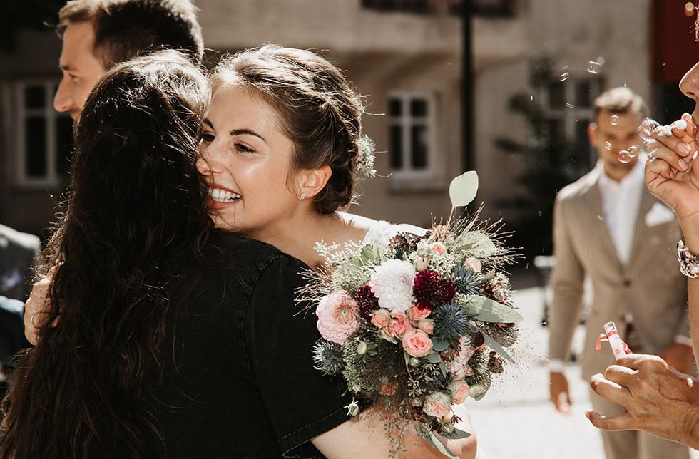 Hochzeitsfotograf Villingen-Schwenningen