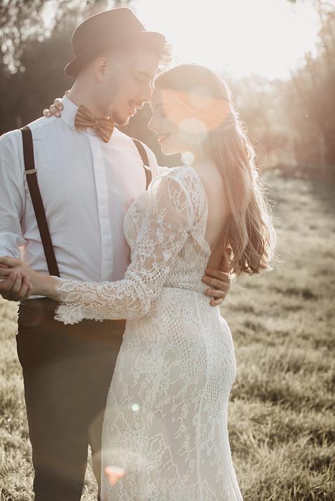 Hochzeit-Fotograf-Bodensee