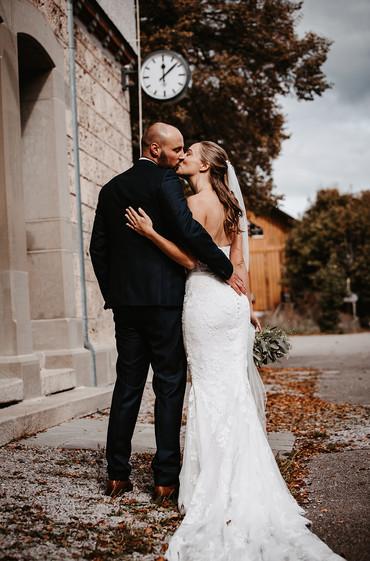 Hochzeit-Fotograf Bodensee