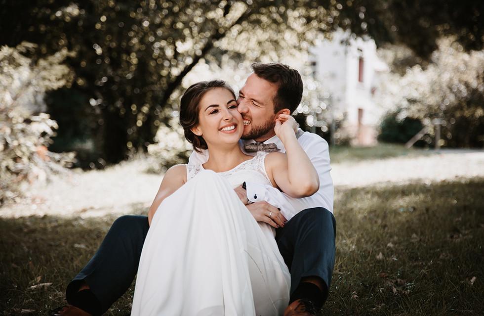 Hochzeitsfotograf KonstanzHochzeitsfotograf Konstanz