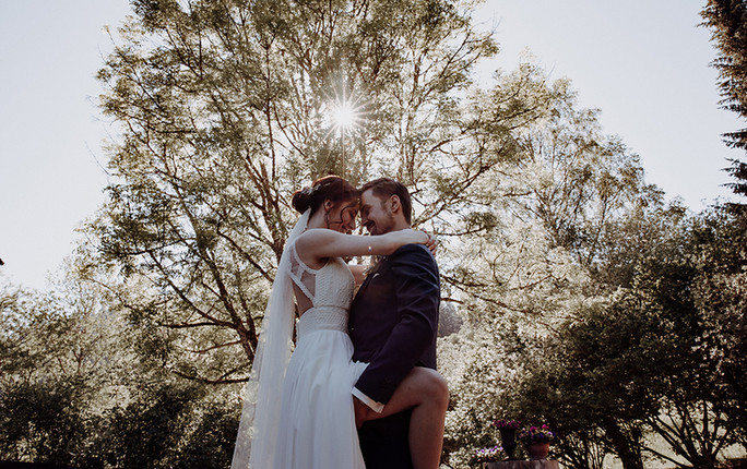 Hochzeit-Fotograf-Donaueschingen