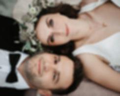 Hochzeitsfotograf-Tuttlingen.jpg