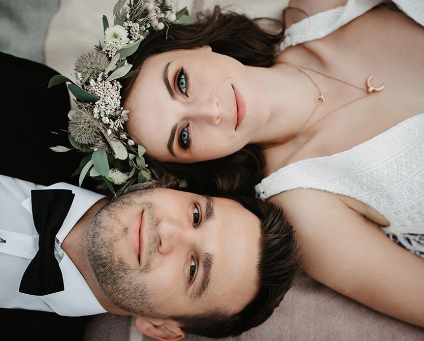 Hochzeitsfotograf Tuttlingen