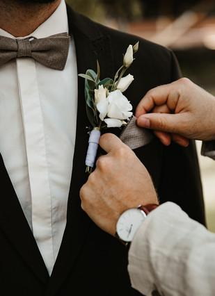 Hochzeit-Fotograf-Tuttlingen