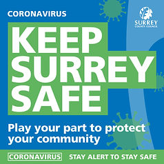 Keep Surrey Safe - FACEBOOK - 1080x1080.