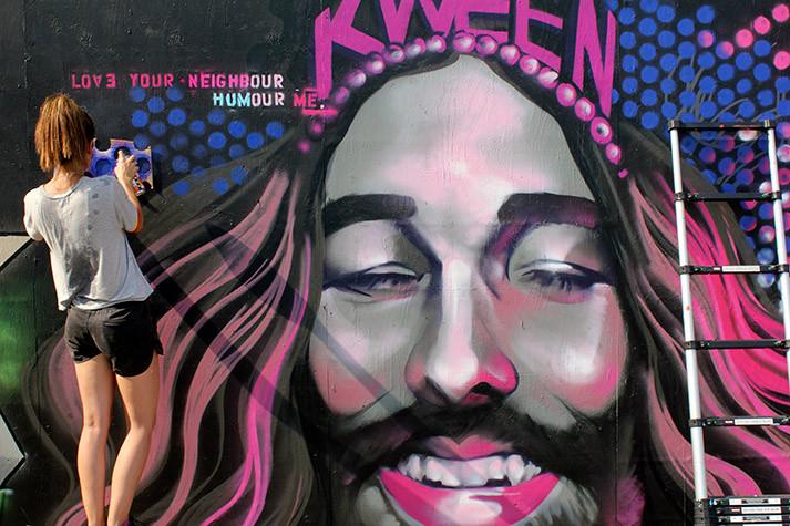 Oshawa Paint the Park JVN mural-1M.jpg