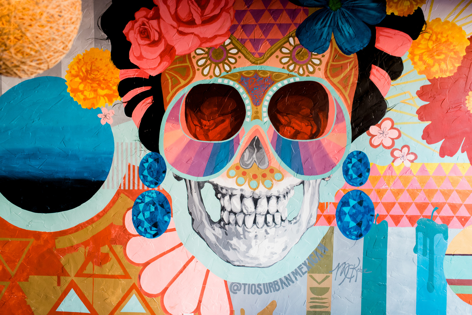 Eyes of the Beholder- Tio's Mexican Mural.jpg