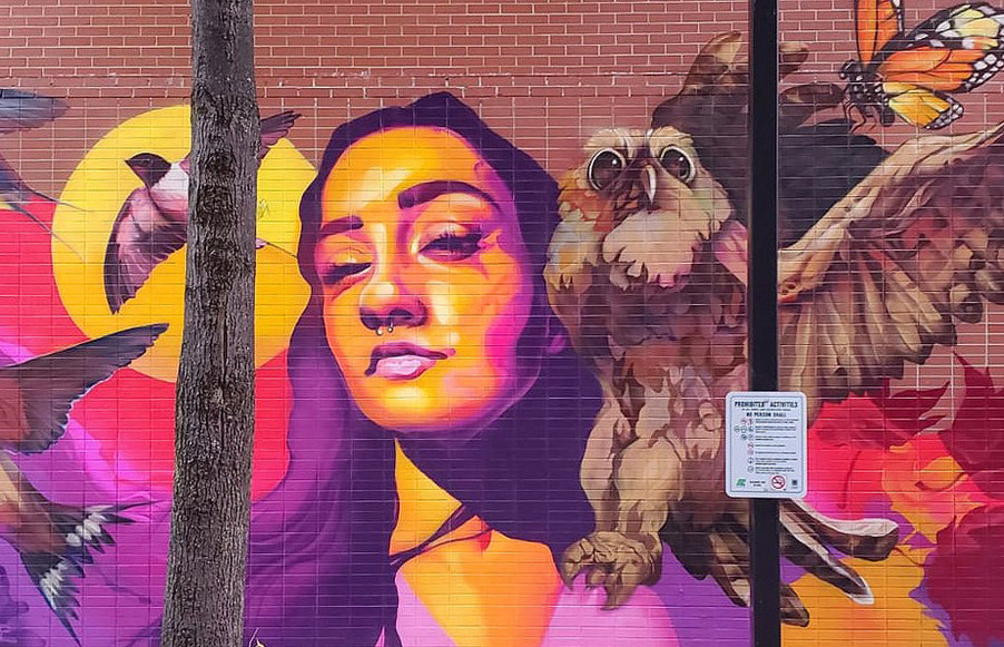 Resilience- marketlane mural london.jpg