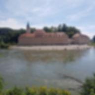 Klo Weltenburg2.jpg