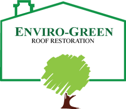 enviro_green_logos.png