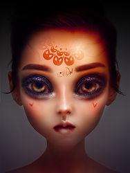 Doll Vikka - 1-7.jpg