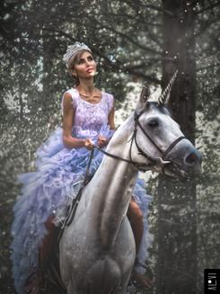 AlVi - Cinderella - 1-1.jpg