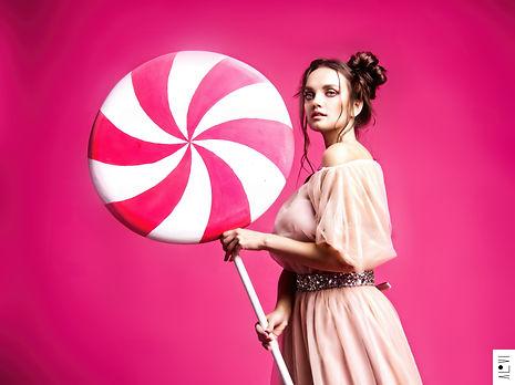 AlVi - Sugar Fairy - 5-1.jpg