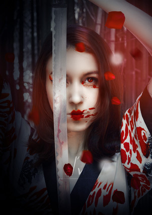 Lora Samurai 1-3.jpg