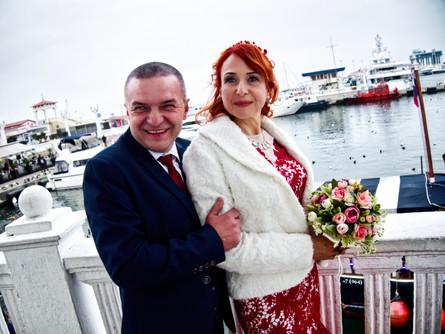 Serg & Nata