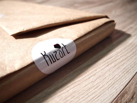 Kuzart Presentation 2-5.jpg