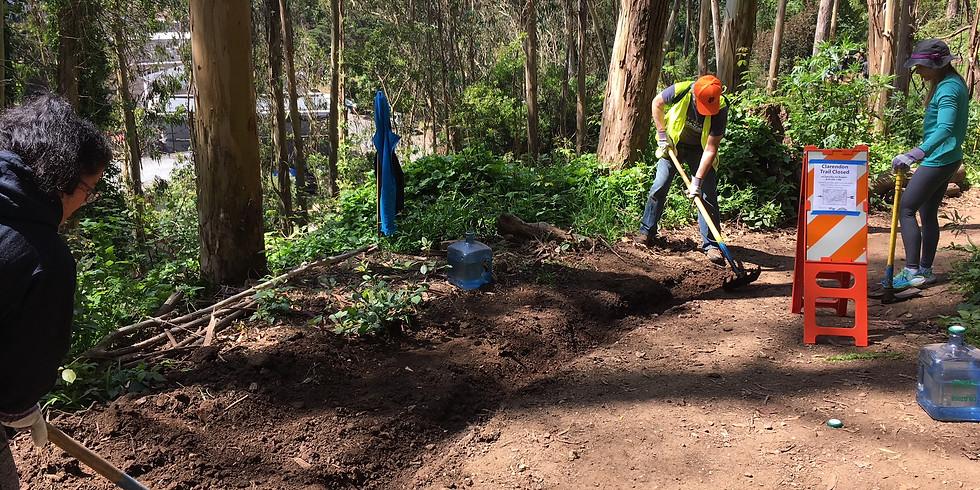 Trail Stewardship Volunteer! (1)