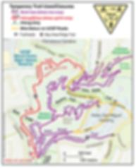 UC Sutro Trails+COVID_Closures 061620 v3