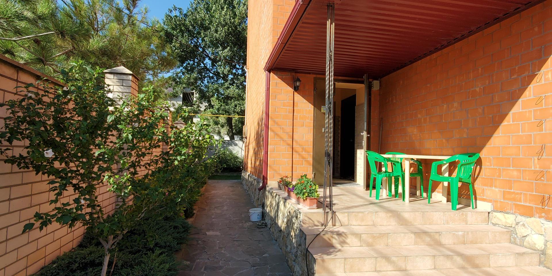 house - 20200731_164826.jpg