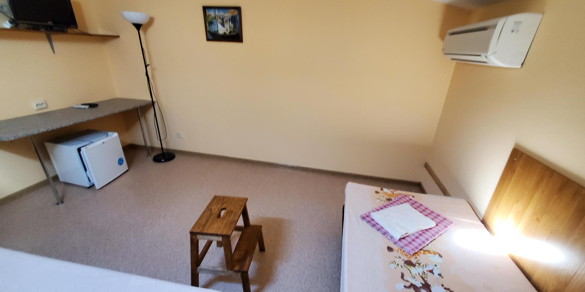 room 10 - 20200731_164502.jpg