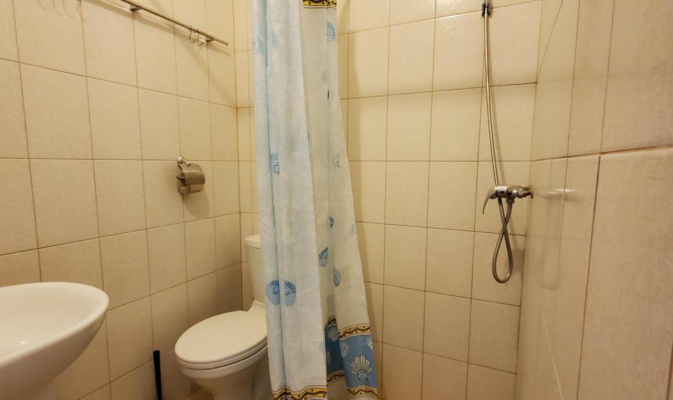 room 3 -20200731_162754.jpg