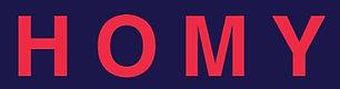 Logo_Homy.jpg