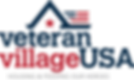 Veteran Village USA logo.png