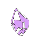 purple-crystal.png