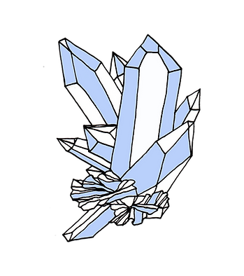 blue-crystlize.png