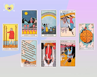 myrna-cards.jpg