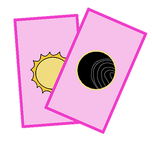 tarot-badge-pink.png