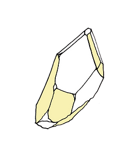 yellow-crystlize.png