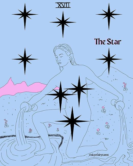 Star_blue_pink.jpg