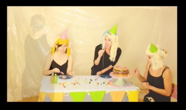 Cake_Still_1.png