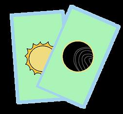 tarot-badge-green.png