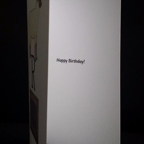 Punny Gifts Cards – Birthday Card Delivery Australia