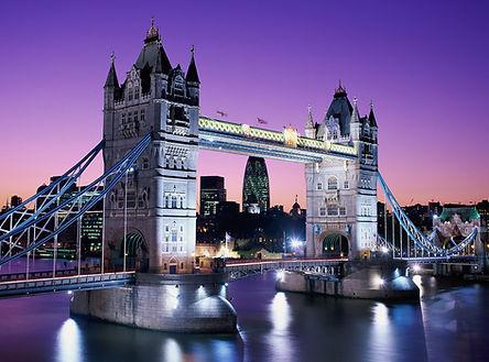 Tower Bridge London Wallpapers 1.jpg