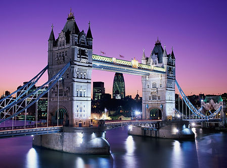 Tower Bridge London Wallpapers 1.jpg