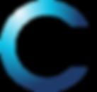 150px-IUCN_logo.svg.png