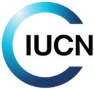 150px-IUCN_logo.svg.png