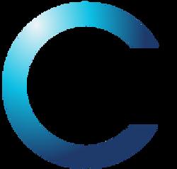 150px-IUCN_logo.svg