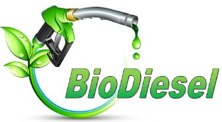 Project 2: Waste Cooking Oil (WCO) into Bio-Diesel in Kuwait