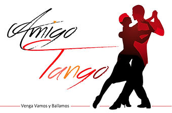 logo amigo tango.jpg