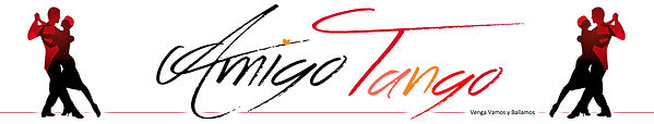 bandeau internet amigo tango.jpg