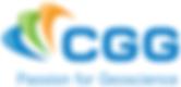 cgg logo.png