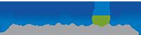 smart world logo.png